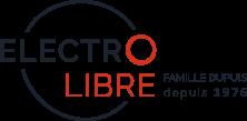 Electrolibre