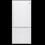 GBE21DGKWW-ge-refrigerateur-1