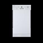 GBF180SGMWW-ge-lave-vaisselle-encastré-18-pouce--1