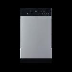 GBF180SSMSS-ge-lave-vaisselle-encastré-18-pouce
