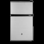 GDE03GLKLB-ge-refrigerateur-compact-deux-portes-1