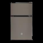 GDE03GMKED-ge-refrigerateur-compact-deux-portes-fini-ardoise-1
