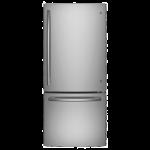 GDE21ESKSS-ge-refrigerateur-1