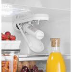 GFE26-refrigerateur-ge-filtre-eau