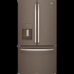 réfrigérateur porte française