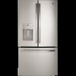 GFE26JYMFS-refrigerateur-ge-1