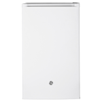 GME04GGKWW-ge-refrigerateur-compact-1