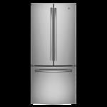 GNE21DSKSS-ge-refrigerateur-1