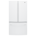 GNE27JGMWW-ge-refrigerateur-1