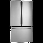 GNE27JYMFS-ge-refrigerateur-1