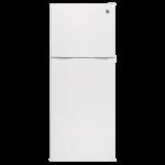 GPE12FGKWW-ge-refrigerateur-1