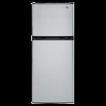 GPE12FSKSB-ge-refrigerateur-1