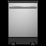 GPT225SSLSS-ge-lave-vaissel-mobile-1