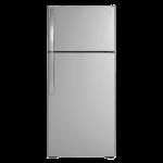 GTE17GSNRSS-ge-refrigerateur-1