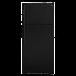 GTE17GTNRBB-ge-refrigerateur-1