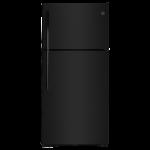 GTE18FTLKBB-ge-refrigerateur-1