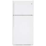 GTE18FTLKWW-ge-refrigerateur-1