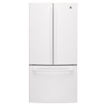 GWE19JGLWW-ge-refrigerateur-1
