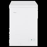 HCM4SMWW-hotpoint-congelateur-1