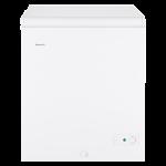 HCM5SMWW-hotpoint-congelateur-1