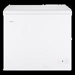 HCM7SMWW-hotpoint-congelateur-1