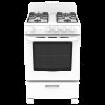 JCGAS300DMWW-ge-cuisiniere-gaz-24-1