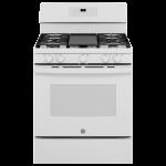 JCGB660DPWW-ge-cuisiniere-gaz-1
