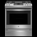 JCGS760SPSS-ge-cuisiniere-gaz-1