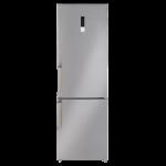 MBE11DSLSS-ge-refrigerateur-1
