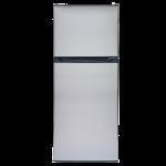 MPE12FSKSB-ge-refrigerateur-1