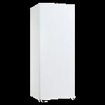 MUF06DMRWW-moffat-congelateur-vertical-1
