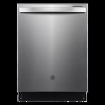 PBT865SSPFS-ge-lave-vaisselle-1