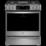 PC2S930YPFS-ge-cuisiniere-bi-energie-1