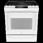 PCS940DMWW-ge-cuisiniere-1