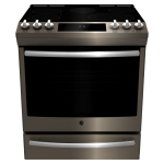 PCS940EMES-ge-cuisiniere-1