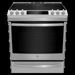 PCS940YMFS-ge-cuisiniere-1
