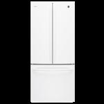 PNE21NGLKWW-ge-refrigerateur-1