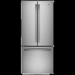 PNE21NSLKSS-ge-refrigerateur-1