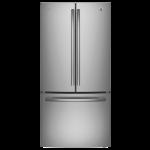 PNE25NSLKSS-ge-refrigerateur-1