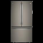 PWE23KMKES-ge-refrigerateur-1