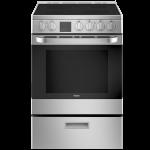 QCAS740RMSS-haier-cuisiniere-1