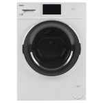 QFW150SSNWW-haier-laveuse-1 (1)