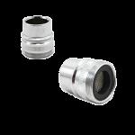 adaptateur-robinet-laveuse-lave-vaisselle-92249S--1
