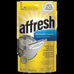 affresh-nettoyant-lave-vaisselle-W10288149B