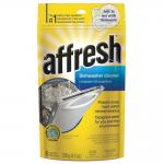 affresh-nettoyant-pour-lave-vaisselle-883049260105