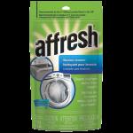 affresh-nettoyant-pour-laveuse-he-3-pastilles-883049066905