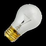 ampoule-40W-électroménager-40A15-1