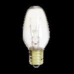 ampoule-secheuse-10-watt-10C7-1