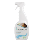 bionature-nettoyant-a-vitre-800-ml-bio-132