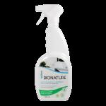 bionature-nettoyant-salle-de-bain-800-ml-bio-192